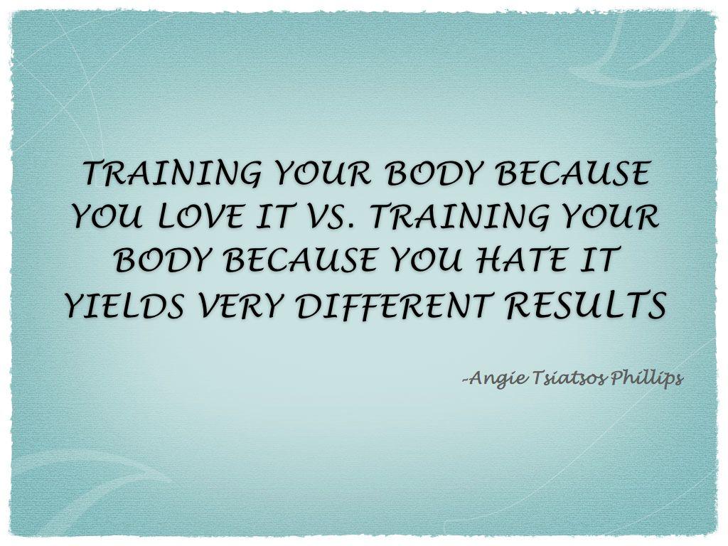 quote-training-1.001